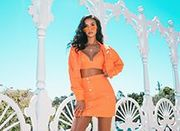 30% off New Season Styles at PrettyLittleThing