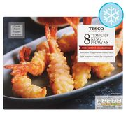 Tesco 3 for £5 on Frozen Party Food