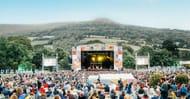 Win a Luxury Green Man Festival Weekend
