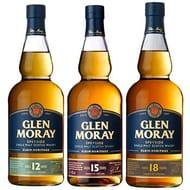 Win a Classic Malt Whisky Hamper