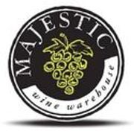 £10 Wine Voucher on Majestic Wine
