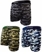 3 Set of Boxers