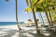 Win a Five-Night Luxury Stay in Saint Lucia