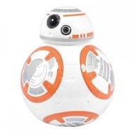 Star Wars Large BB-8 Saving Bank