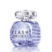 Happy Week Preview - 20% off Fragrances & Aftershaves