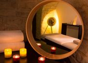 Boutique Paris Stay at a Music-Themed Hotel