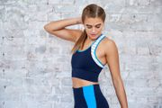 Shop up to 90% off Your Favourite Activewear Labels (Annual Sample Sale London)
