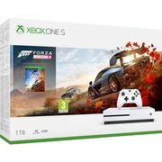 Xbox One 1TB with Forza Horizon 4 Only £229.99