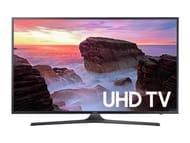 """Win £500 + 55"""" Samsung 4K TV + TalkTalk Broadband & TV Package"""