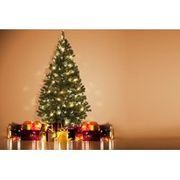 5ft Artificial Christmas Tree