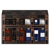 Bargain! Baylis & Harding Men's Ultimate Gift Set at Boots