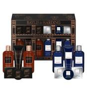 *HALF PRICE* Baylis & Harding Men's Ultimate Gift Set Free C&C
