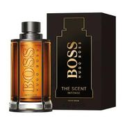 Hugo Boss the Scent Intense Eau De Parfum 200ml Only £55.51