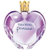 Vera Wang Princess Eau De Toilette 50ml