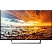 Sony 32 Inch Full HD, Smart TV with X-Reality Pro - Black