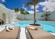 Dreamy Fuerteventura Holiday with a Private Pool