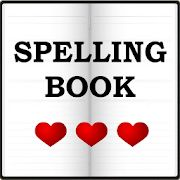 Spelling Book Pro (Android)「Free for a Limited Time」