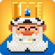 Tiny Empire - Epic Edition (Android)「Free for a Limited Time」