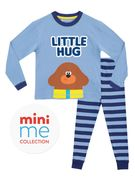 Boys Hey Duggee PJs - Mini Me Only £12