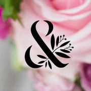 Get 15% off Any Bouquet