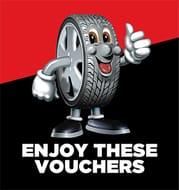 Extra 5% off Sailun Tyres