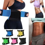 80% off Waist Trainer (Free Delivery)