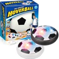 FJBMW Kids Air Power Soccer Football