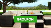 Groupon 20% off Goods via Vouchercloud