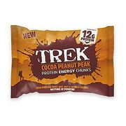 Save 20% on TREK Chunks