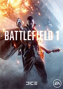 Battlefield 1 PC + Free Season Pass