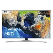 SAMSUNG UE49MU6400 49 Inch Smart Certified Ultra HD 4K LED TV