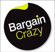 On Selected Men's Sportswear Get up to 80% off at Bargain Crazy