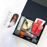 REGIS Beauty Box Only £15
