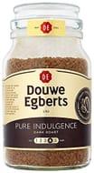 MEGA DEAL Douwe Egberts Pure Indulgence Dark Roast Coffee 190g