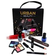 Urban Beauty Cosmetic Set