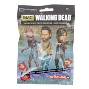 Walking Dead Construction Set Bling Bag- Loot Crate