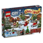 50 Free LEGO Advent Calendars
