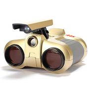4x30 Portable Night Vision Binoculars Focusing Telescope