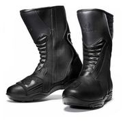 Agrius Oscar Motorcycle Boots Only £33.59