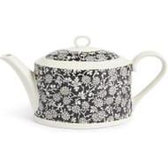 M&S Blackberry Teapot