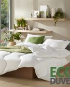 Get 2 Free Pillows When You Spend £75
