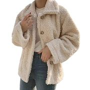 Another Price Glitch £3.99 Coat (Size Large Only)