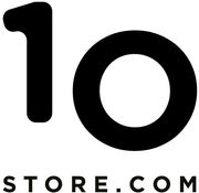 Clearance Store plus 15% off Prices from £1