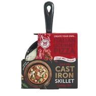 Wilko Gourmet Pizza Baking Skillet Set Only £5