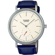 Mens Casio Watch 34%off