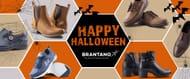 25% off Crocs Orders at Brantano Footwear