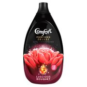 Comfort Perfume Deluxe Luscious Bouquet 58 Washes