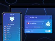 Windscribe - Lifetime Pro VPN Deal (Windows/Mac/Linux//Android/iOS)