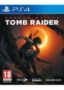Shadow of the Tomb Raider (PS4) for £28.85 Delivered at Base