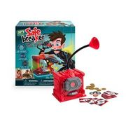 33% off Selected Toys